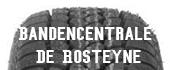 Logo Bandencentrale De Rosteyne