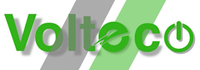 Logo Volteco
