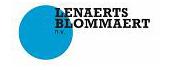 Logo Lenaerts-Blommaert Verhuur