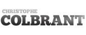 Logo Christophe Colbrant