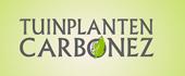 Logo Tuinplanten Carbonez