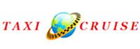 Logo Taxi-Cruise