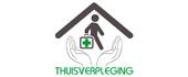 Logo Thuisverpleging Els Janssens