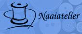 Logo Naaiatelier