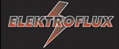 Logo Elektroflux