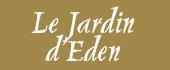 Logo Institut Jardin d'Eden