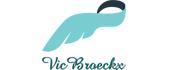 Logo Broeckx V