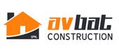 Logo A.V. Bat