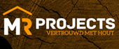 Logo MR Projects