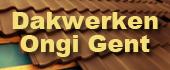 Logo Dakwerken Ongi