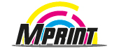 Logo Mprint