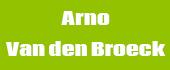 Logo Van Den Broeck Arno