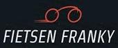 Logo Fietsen Franky