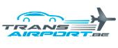 Logo Transairport.be