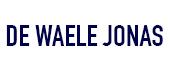 Logo Elektro De Waele