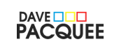 Logo Pacquee Dave
