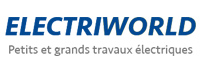 Logo Electriworld