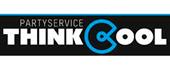 Logo ThinkCool