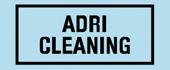 Logo Adri Cleaning