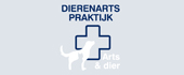 Logo Arts en Dier