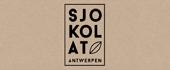 Logo Sjokolat