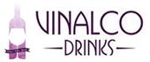 Logo Vinalco Drinks