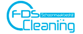 Logo FDS Cleaning
