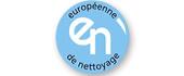 Logo Europeenne du Nettoyage
