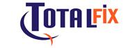 Logo Totalfix