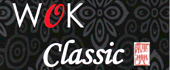 Logo Wok Classic