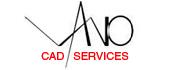 Logo Vanocad Services