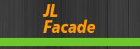 Logo JL Façade