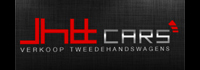 Logo JHTT Cars