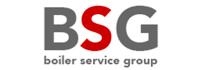Logo Boiler Service Group