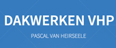 Logo Van Heirseele Pascal