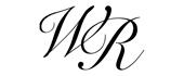 Logo Wood Renovation