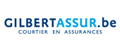 Logo GILBERTASSUR.be