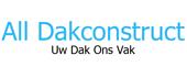 Logo All Dakconstruct
