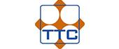 Logo TT Consulting