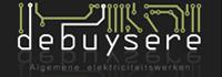 Logo Debuysere Electro
