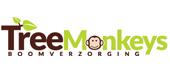 Logo TreeMonkeys BVBA