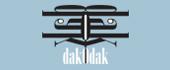 Logo Dakodak