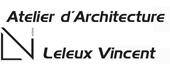 Logo LV Architecture