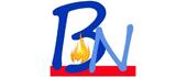 Logo Brandstoffen Nuyts