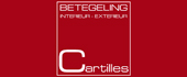 Logo Cartilles
