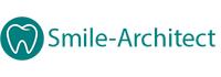 Logo Smile-Architect