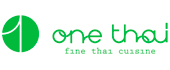 Logo One Thai