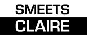 Logo Smeets Claire