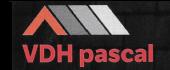 Logo VDH Pascal