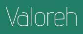 Logo Valoreh